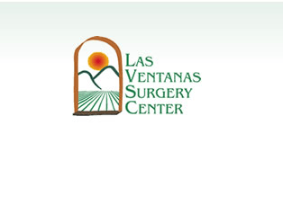 Las Ventanas Surgery Center was established in 2003 by local physicians to offer patients the benefit of having outpatient procedures in the heart of the California Central Coast. Our staff wants to make your upcoming visit as comfortable and pleasant as possible. We provide excellent quality care in a warm and personalized setting, minimizing the stresses typically associated with the traditional hospital atmosphere.